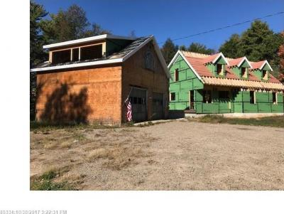 Photo of 96 Belle Marsh, South Berwick, Maine 03908