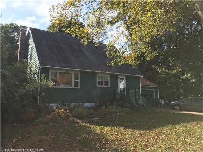 Photo of 38 High St, Kennebunk, Maine 04043