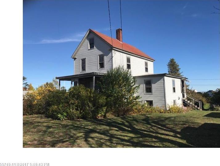 1073 Post Rd, Wells, Maine 04090
