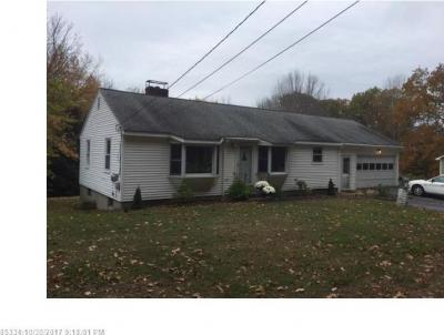Photo of 181 Old Rd, Eliot, Maine 03903