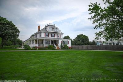 Photo of 511 Webhannet Dr, Wells, Maine 04090