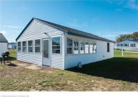 1277 Post Rd 150, Wells, Maine 04090