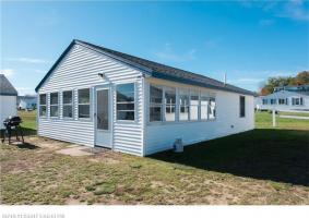 1277 Post Rd 150, Wells, Maine 04090
