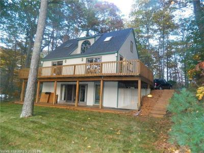 Photo of 110 Dogwood Dr, Shapleigh, Maine 04076
