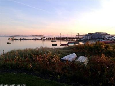Photo of 82 King St, Scarborough, Maine 04074