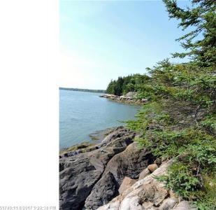 1 Serenity Is, Milbridge, Maine 04658