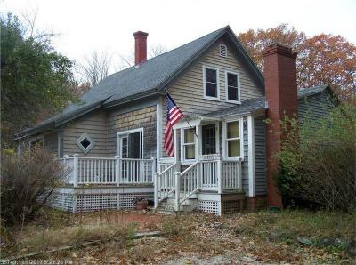 Photo of 43 Tidy Rd, Eliot, Maine 03903
