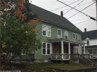 38 Brook St, Sanford, Maine 04073
