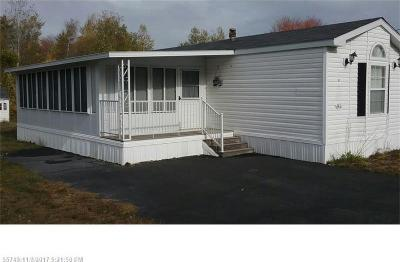 Photo of 61 Poplar Park Dr, Wells, Maine 04090