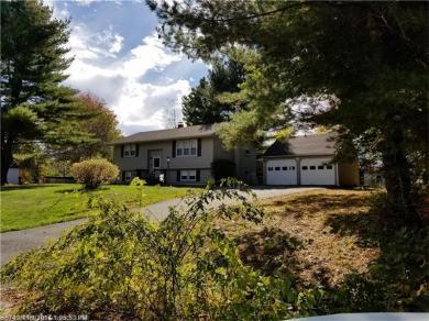 Scarborough, Maine 04074