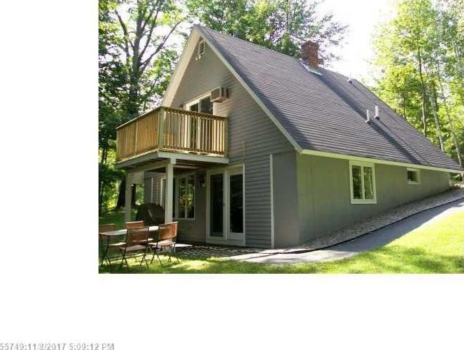1403 Roosevelt Trl, Naples, Maine 04055