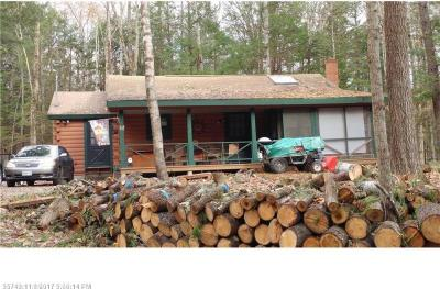 Photo of 64 Edge Hill Rd, Limerick, Maine 04048