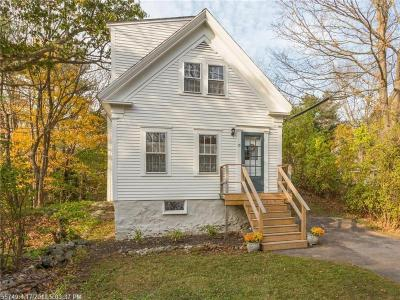 Photo of 13 Tenney Hill Rd, Kittery, Maine 03905