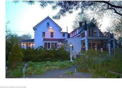 Photo of 13 River Rd, York, Maine 03902