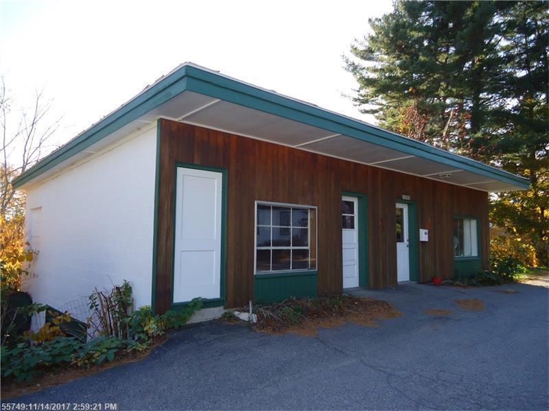12, 24 & 53 Vera Ln, Wells, Maine 04090