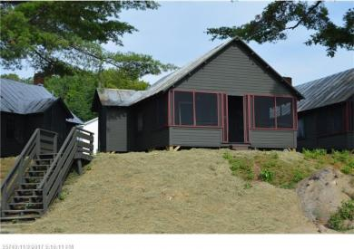834 Village Road 15, Smithfield, Maine 04978
