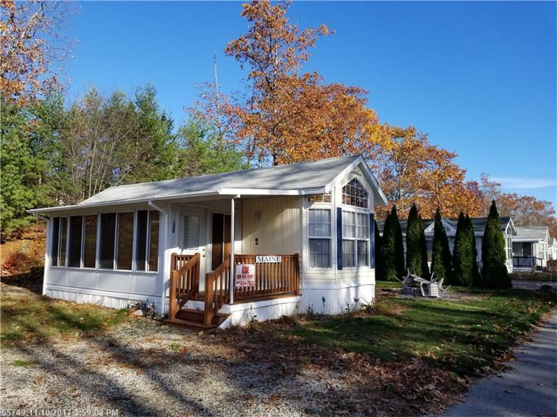 430 Post Rd 134, Wells, Maine 04090