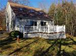 86 Onamor Dr, Newfield, Maine 04095 photo 0
