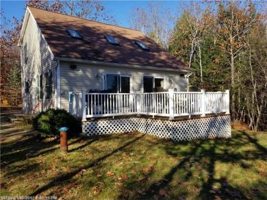86 Onamor Dr, Newfield, Maine 04095