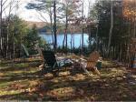 86 Onamor Dr, Newfield, Maine 04095 photo 1