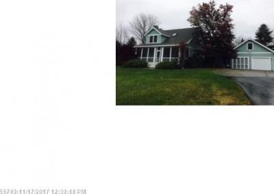 Photo of 30 Granite Heights Rd, Kennebunkport, Maine 04046