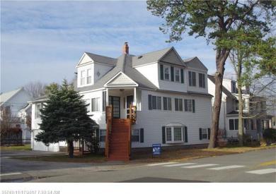 20 Ocean Ave, Old Orchard Beach, Maine 04064