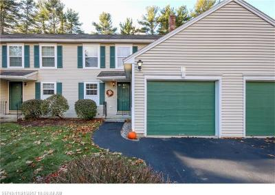 Photo of 20 Greenwich Way 39, Kennebunk, Maine 04043