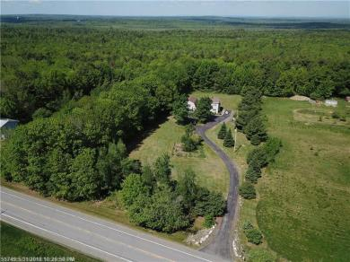 875 Albion Rd, Unity, Maine 04988