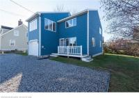 19 Maple St, Wells, Maine 04090