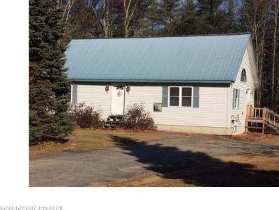 Photo of 368 Lebanon Rd, North Berwick, Maine 03906