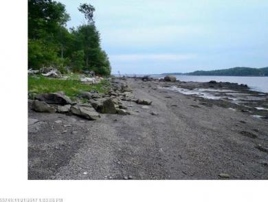 0 West Side Dr, Verona Island, Maine 04416