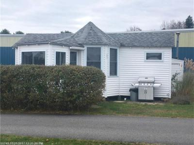 Photo of 1277 Post Rd 121, Wells, Maine 04090
