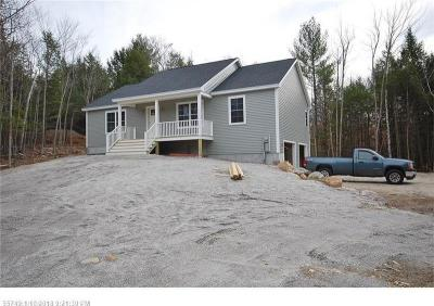Photo of 55 Ledgeview Ln, Waterboro, Maine 04087