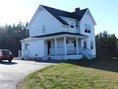 Photo of 85 John And Marie Dr, Limerick, Maine 04048