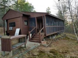 242 Gray Rd, Shapleigh, Maine 04076