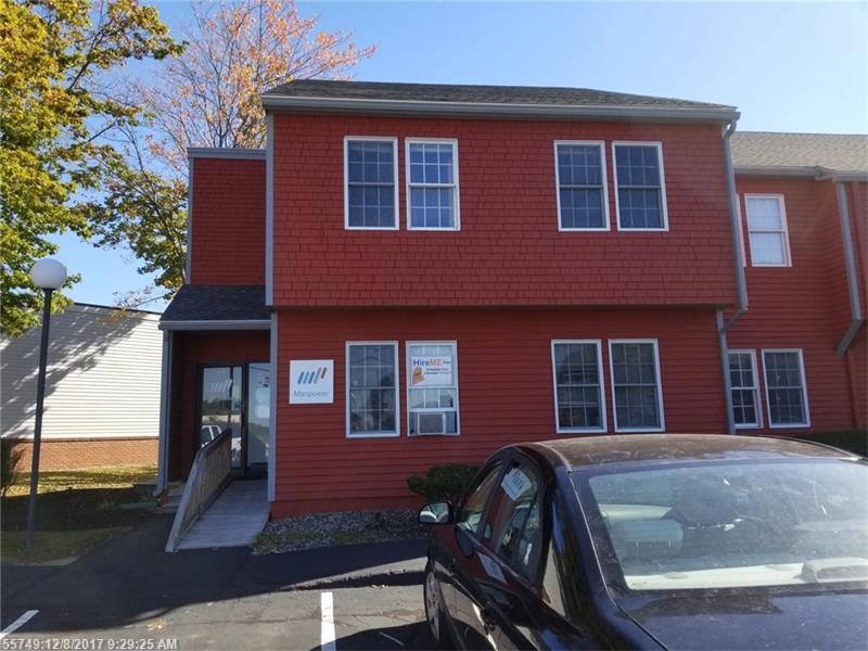 407 Alfred St 11, Biddeford, Maine 04005