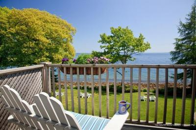 Photo of 55/8 Sunrise Point Rd, Lincolnville, Maine 04849