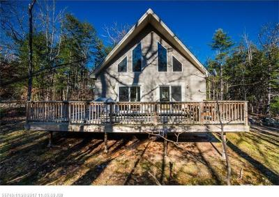 Photo of 3 Deer Ln, Bridgton, Maine 04009