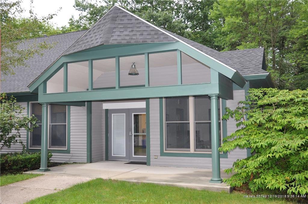 42 Brickyard Ct, York, Maine 03909