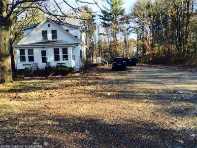Photo of 1 Old Alewive Rd, Kennebunk, Maine 04043