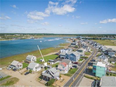 Photo of 376 Atlantic Ave, Wells, Maine 04090
