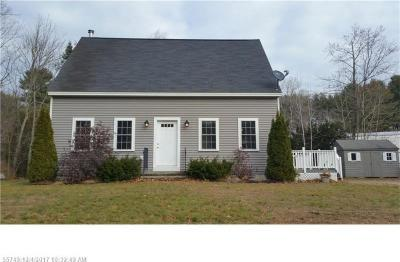 Photo of 31 Ross Rd, Kennebunk, Maine 04043