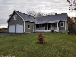 235 Granite St, Biddeford, Maine 04005