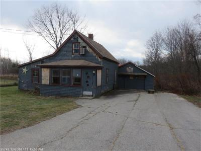Photo of 10 Foxes Ridge Rd, Acton, Maine 04001
