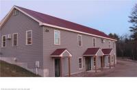 mls 1158336 0 main street lot 45 oxford maine 04270