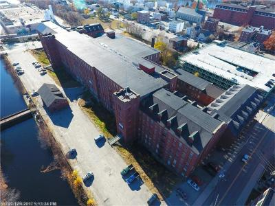 Photo of 2 And 41 Cedar And Chestnut St, Lewiston, Maine 04240