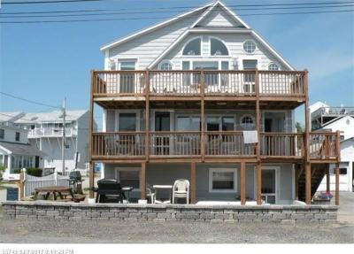 Photo of 23 Puffin St, Old Orchard Beach, Maine 04064