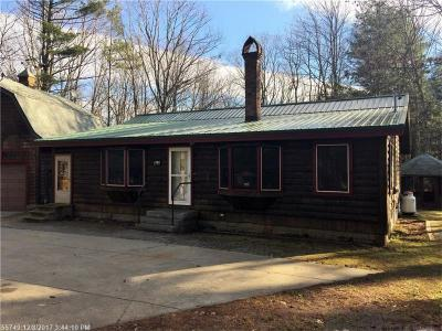 Photo of 611 County Rd, Acton, Maine 04001