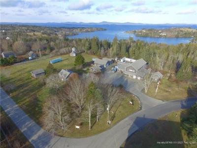 Photo of 19 Crabtree Point Rd, North Haven, Maine 04853