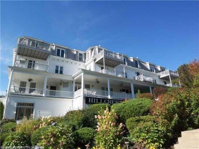 Photo of 512 Shore Rd 14, Ogunquit, Maine 03907